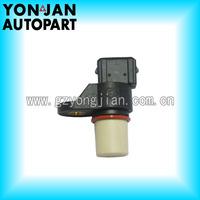 Hyundai  Kia Crankshaft Sensor 39180-23500   39350-22600