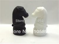 30pcs/lot 4GB 8GB16GB 32GB 64GB cute custom horse head usb flash drive memory stick thumb drive pen memory pendrive