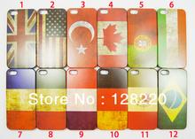 wholesale canada iphone 5 case
