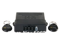 Free shipping + Car Identification Security System (Black)