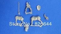40K  Forge World Bator Hussar  FW Resin Kit Free Shipping