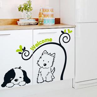 Posters honden koop goedkope posters honden loten van chinese posters honden leveranciers op - Nieuwe ontwerpmuur ...