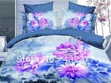 purple duvet cover price