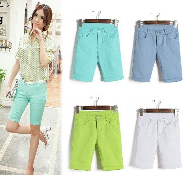 girls fashion shorts Girls Cute fashion shorts