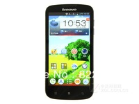 2014 Hot Sale for Lenovo A750e ( WCDMA2000 Edition ) Original Mobile Phone In Stock