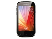 2014 Hot Sale for Coolpad 5213 ( cdma2000 Edition ) Original Mobile Phone In Stock