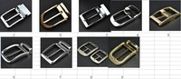 2014 hot vintage womens single pin belt buckles male automatic belt buckles without belt dropshipping suitable for 3.5cm belt