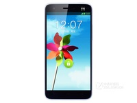 2014 Hot Sale for ZTE Grand S (N988 / cdma2000 Edition ) Original Mobile Phone In Stock