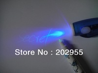 Large wholesale 3 in 1 invisible ink pen, secret message pen, UV pen,  100% Free shipping Freight , fast delivery by DHL , FEDEX