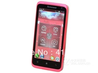 2014 Hot Sale for Lenovo S720 Original Mobile Phone In Stock