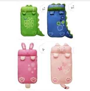 baby sleeping bag pattern | eBay - Electronics, Cars
