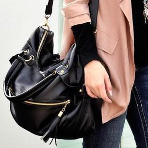 женщины сумки небольшой женский женская сумка