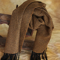 2013 all-match male scarf autumn and winter knitted solid color scarf muffler scarf