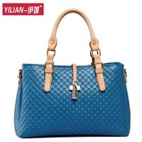 FREESHIPPING~~~Women's handbag shoulder bag 2013 women's handbag bag fashion women's bags winter fashion handbag cross-body bag