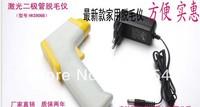 Semiconductor diode hair removal equipment home  permanent absolute armpit hair lip hair body hair removal legs