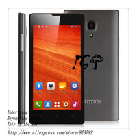 New Arrival HTM M1 add gift MTK6572 1.3ghz  Dual Core Phone 4.7 Inch Android 4.2 3.0MP Dual Cameras 256mb+512mb  Wifi Bluetooth