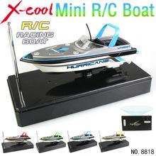 popular boat radio