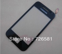 Original new for Samsung S5830 Touch Screen digitizer free shipping