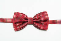 dot butterflies bowknot men's bowtie fashion butterfly good quality