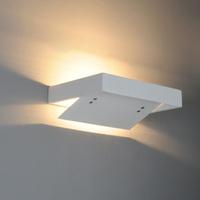 Switch wall lamp balcony bedside wall lamp Free Shipping