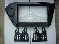 Kia k2 deluxe edition dvd audio refires analysed tablet refires dvd panel belt mount yile
