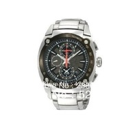 NEW Chronograph velatura yachting timer watch SNAA95P1 SNAA95P SNAA95 free hk shipping