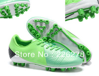 *_* sapatos esportivos mens football boots Newest CRT360 shoes soccer ag top quality Free Ship Products
