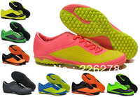 *_*football boots mens sneakers american football cleats Hypervenom turf  shoes soccer wholesale