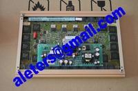 MD640.400-52 PLANAR EL Panel Original Made in JP