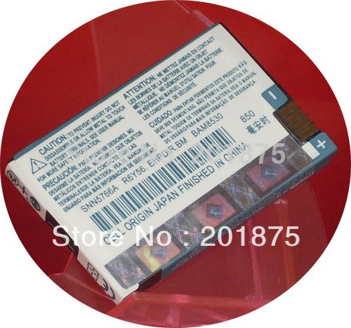 10pcs lot wholesale BQ50 battery for Motorola K1m Z6tv Q V190 V323 V325 V360 V361 W260 W315 W510 W755 Z6m A1200 E2...(China (Mainland))
