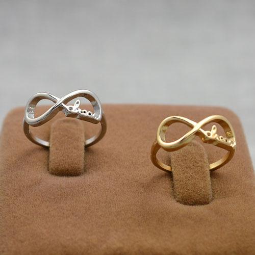 ... finger ring nice gift for women girl Min order is 10( mix order) R854