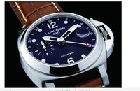 NEW ARRIVAL 2010 men's fashion mechanical watches
