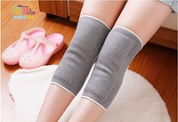 Sport Knee Pads Thickening Knee Patella Protector Warming Knee Support Kneecap