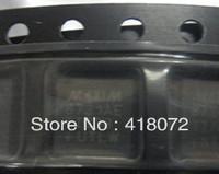 Free shipping Brand new MAXIM MAX8731AE 8731AE MAX8731 IC Chip Chipest.