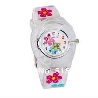 WILLIS 9906 women watches Oil Filled Dial Children's Wrist Watch women dress watch