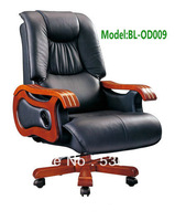 Beauty Equipment Salon Furniture SPA Pedicure Chair BL-OD009