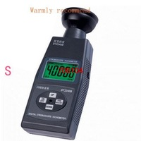 free shipping!!!STROBOSCOPE DT2240B Warmly recommend
