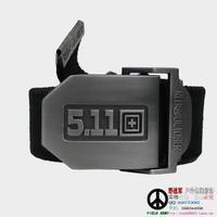 Canvas 511 steel head inner black bdu belt casual strap male canvas belt men's belt  canvas belt  for man