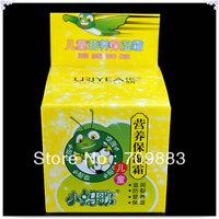 Min order section (must >=15 usd) baby moisturizing cream baby skin care  Nutrition Moisturizer  60gChildren cream