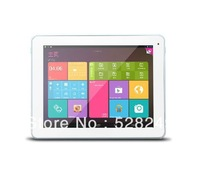 Free Shipping 2013 New Pipo M1pro 16GB WIFI version of the 9.7-inch IPS screen Tablet PC ARM Cortex A9