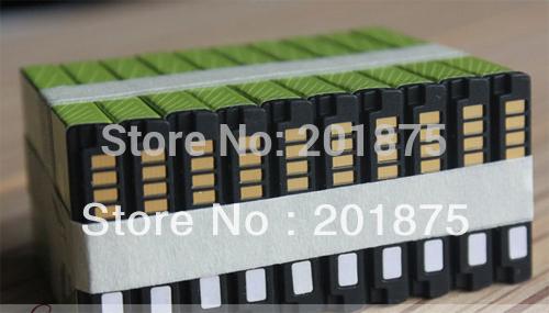 2pcs lot wholesale C-X2 C X2 CX2 battery for Blackberry RIM Curve 8350i 8800 8820 8830(China (Mainland))