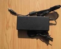 Cheap Wholesale home amplifier power adapter 12V4A   1pcs