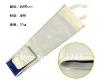 10pcs Waterproof & Foldable Umbrella Holder for Car / Car Seat Back Umbrella Storage Bag/Umbrella Cover China Post Free Shipping