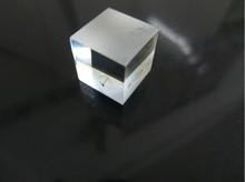 popular laser mirror