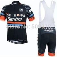 Road  shorts sleeve cycling jersey and cycling bib shorts sets Team cycling clothing/clothes sport men clothing