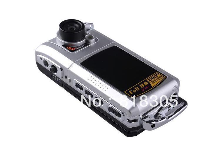 Support! F900LHD Car Black Box 2.5 inch TFT LCD(4:3) F900LHD Car DVR,F900 Car DVR(China (Mainland))