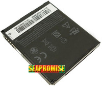 free shipping Retail BB99100 battery for HTC Google G5 G7, Nexus One,Dragon,PB99100, Desire T9188, A8181, A8180,T8188