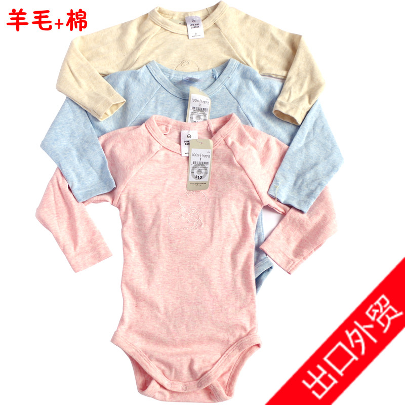 get cheap target baby clothes aliexpress