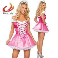 Free shipping!!Sexy Dress Skirt Kimono Dress Set.Free size.sexy costumes ,Uniform Temptation