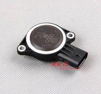 OE Genuine Air Intake Manifold Sensor For AUDI A3 A4 A5 A6 Q5 TT 2.0TFSI 2.5TFSI 07L 907 386